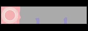 Logo-5b899f87a2d86