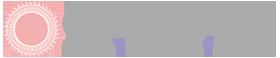 logo-web33