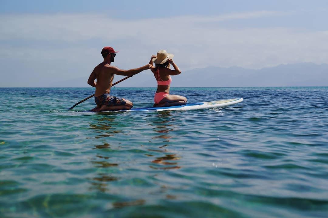 luxury beach resort baja california casa tara retreat